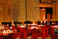 Venue Environmental Design