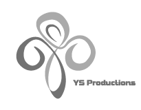 YS Productions Logo